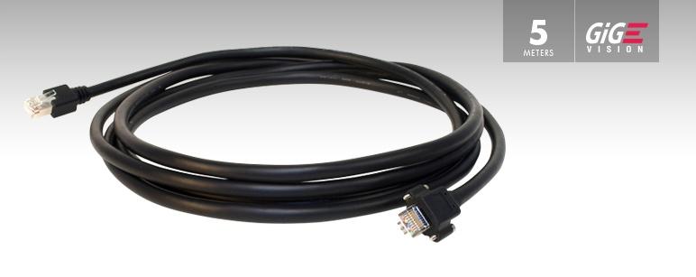 Cables – VOLTRIUM SYSTEMS I COMPUTING VISION I GPU EDGE