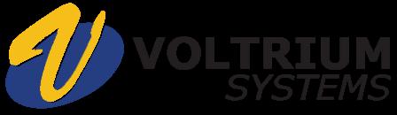 VOLTRIUM SYSTEMS I COMPUTING VISION I GPU EDGE COMPUTING
