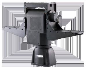 FLIR PTU-D300E-EX