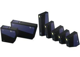 Sizector® 3D Camera