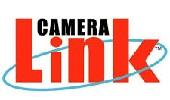 camera_link
