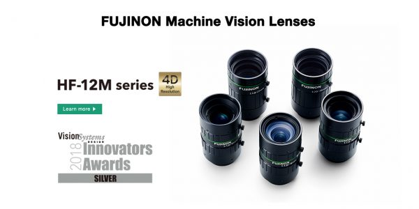 Fujifilm partner site slideshow-1