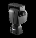FLIR PTU-D100E-EX